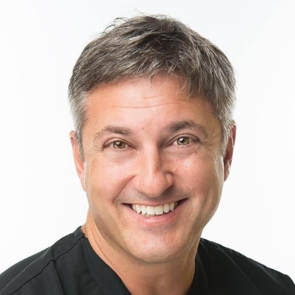 Kevin P. Cochran, DDS