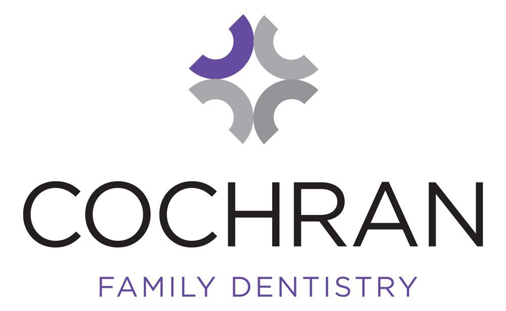 Cochran Family Dentistry | Springfield, OH
